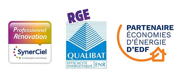 Certifications ED Ouest